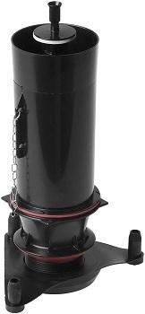 KOHLER K-1117210 Flush Valve Kit